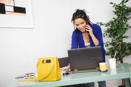 4 type managers hoe werk je voor ze
