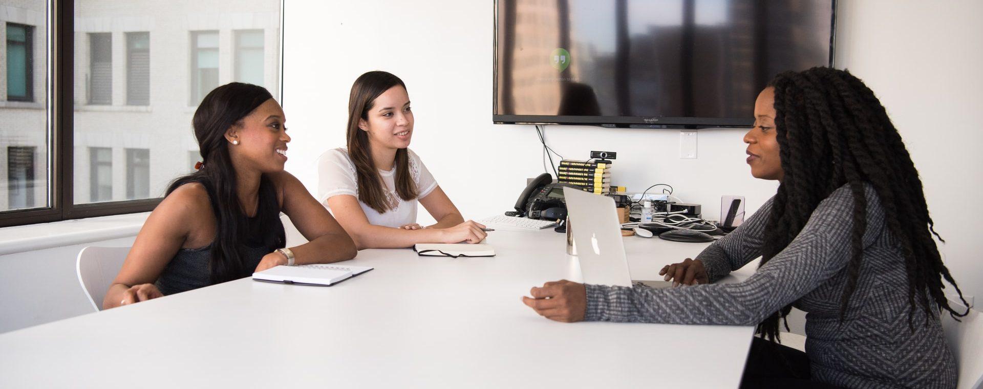 Wat zijn je positieve eigenschappen sollicitatiegesprek
