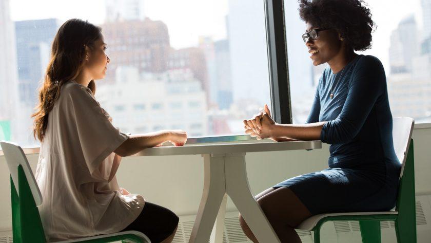 Wat zijn jouw slechte eigenschappen sollicitatiegesprek